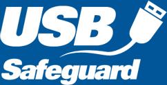 """Resultado de imagen de Securitas USB Safeguard"""""""